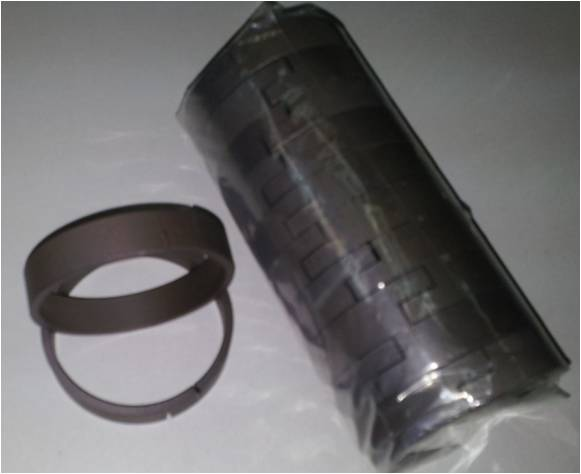 proimages/Bronze_Filled_PTFE_Wear_Band_-_3_.jpg