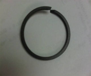 proimages/Graphite_filled_PTFE_Teflon_1.jpg