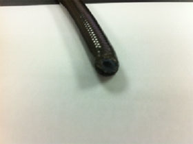 proimages/PVC-PTFE-tubing-2.jpg