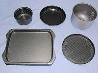 proimages/bakingware-4.jpg