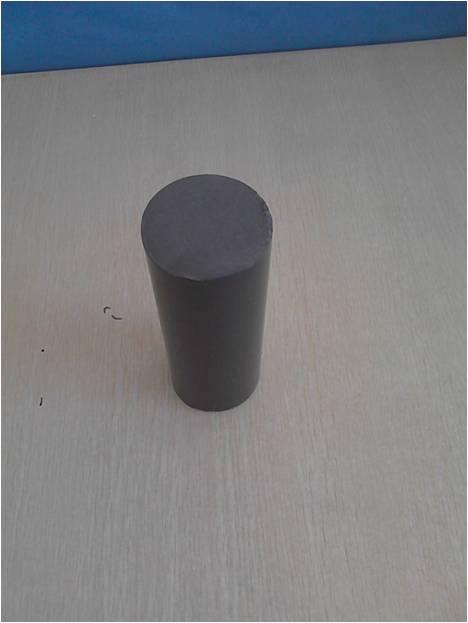 proimages/filled-carbon-fiber.jpg