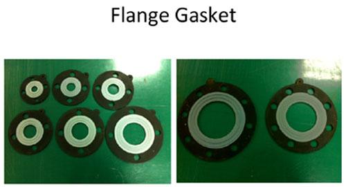 proimages/flange-gasket_(1).jpg