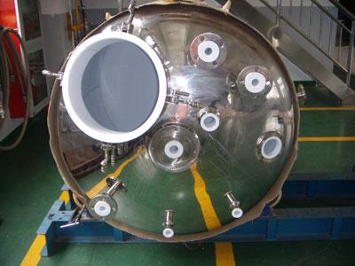 proimages/lined-tank-biochem1.jpg