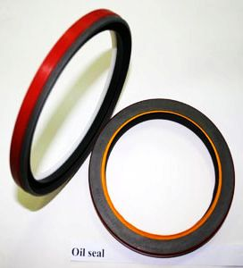 proimages/oil-seal.jpg