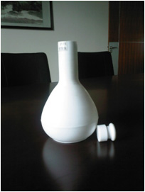 proimages/ptfe-bottle-2.jpg