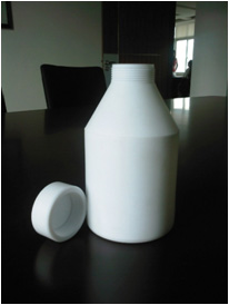 proimages/ptfe-bottle-3.jpg