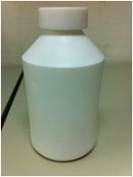 proimages/ptfe-bottle.jpg
