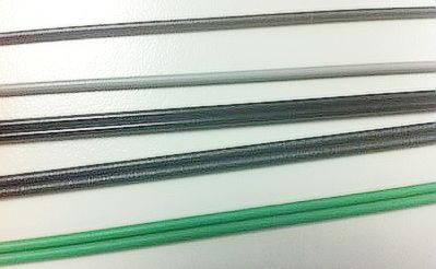 proimages/ptfe-coated-needle-1.jpg