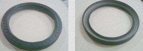 proimages/ptfe-coated-rubber-seal_(1).jpg