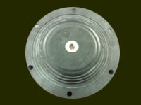 proimages/ptfe-pump-diaphragm-10.jpg