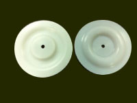 proimages/ptfe-pump-diaphragm-11.jpg