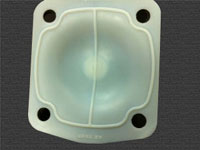 proimages/ptfe-valve-diaphragm-3.jpg