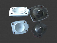 proimages/ptfe-valve-diaphragm-6.jpg