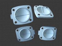 proimages/ptfe-valve-diaphragm-7.jpg