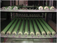 proimages/roller-coating-1.jpg