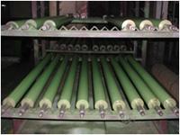 proimages/roller-coating-1.jpg