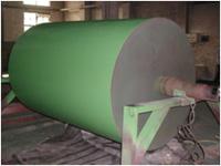 proimages/roller-coating-2.jpg