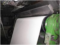 proimages/roller-coating-3.jpg