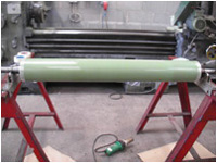 proimages/roller-coating-4.jpg