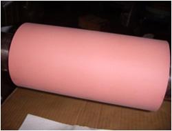 proimages/roller-coating-6.jpg