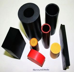 proimages/sleeves-rods-blocks.jpg