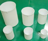 Teflon PTFE Lab Ware
