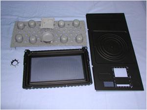 proimages/teflon-coating-bake-ware-10.jpg