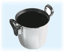 proimages/teflon-coating-bake-ware-15.jpg