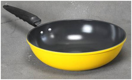 proimages/teflon-coating-bake-ware-16.jpg