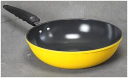 proimages/teflon-coating-bake-ware-16.jpg
