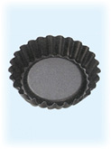 proimages/teflon-coating-bake-ware-2.jpg