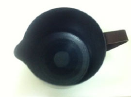 proimages/teflon-coating-bake-ware-20.jpg
