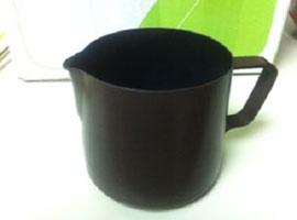 proimages/teflon-coating-bake-ware-21.jpg