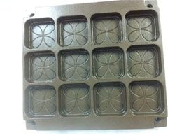 proimages/teflon-coating-bake-ware-22.jpg