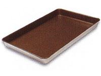 proimages/teflon-coating-bake-ware-24.jpg