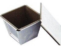 proimages/teflon-coating-bake-ware-25.jpg