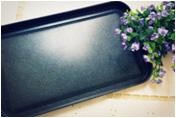 proimages/teflon-coating-bake-ware-4.jpg