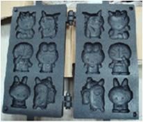 proimages/teflon-coating-bake-ware-7.jpg