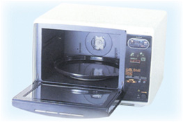 proimages/teflon-coating-bake-ware-9.jpg