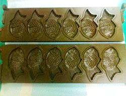 Teflon Coated Products