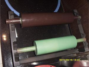 proimages/teflon-roller-coating1.jpg