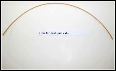 proimages/tube-push-pull-cable正確.jpg