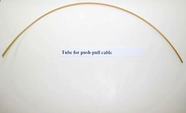 proimages/tube-push-pull-cable.jpg