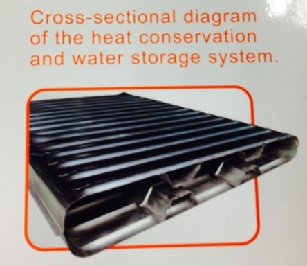 proimages/solar_Energy_Water_Heater3.JPG