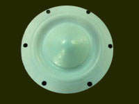 proimages/ptfe-pump-diaphragm-9.jpg