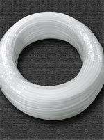proimages/ptfe-tubing-coiled-3-b.jpg